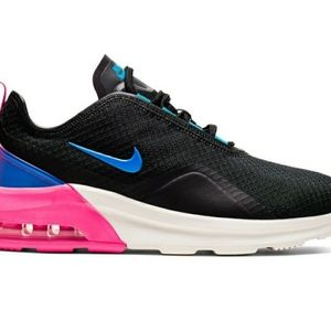 New women's Nike airmax motion 2 sneakers